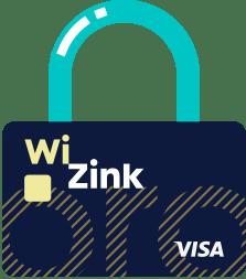 wizink español